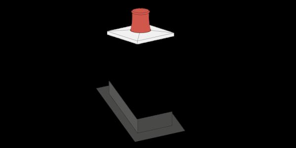 Mono Pitch