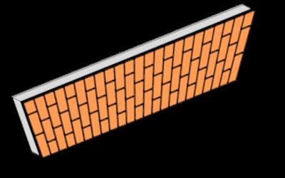 Flat Gauge Arch
